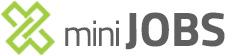 Jobs & MiniJobs Börse